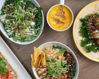healthy-dining-salads-wraps-and-bowls