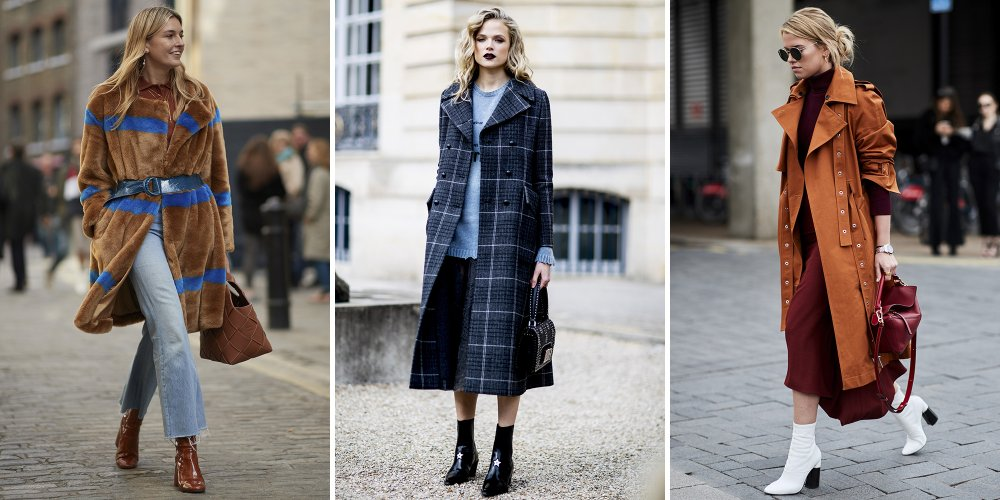 cover-tendance-automne-hiver1.jpg
