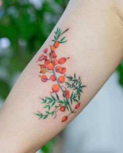 50-Tattoos-by-Zihee-Tattoo-from-Seoul-14