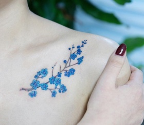 floral-tattoo-designs-vogue-india-11