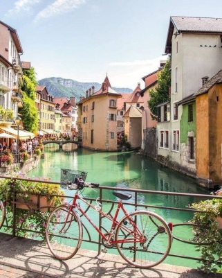 annecy01