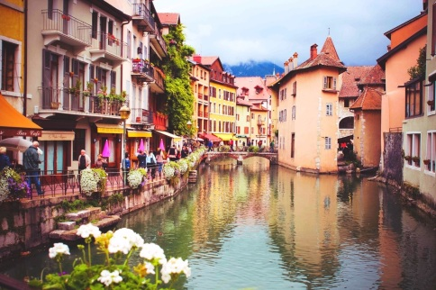 annecy05